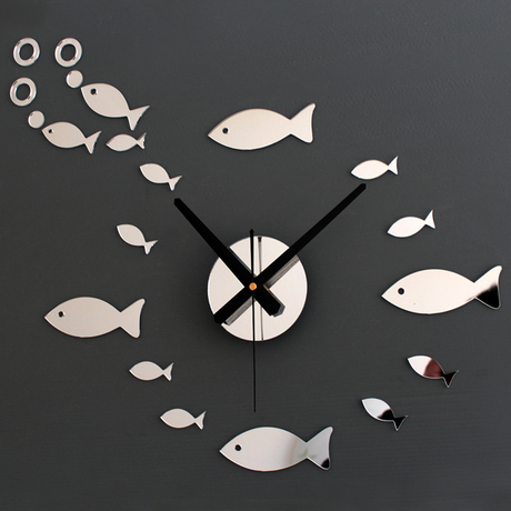 Designer Kitchen Wall Clocks Home Design Ideas
