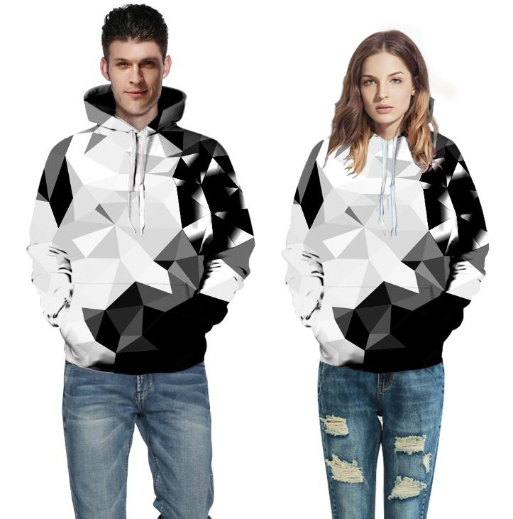 5e2676157304 Buy champion pullover hoodie and get free shipping on AliExpress.com