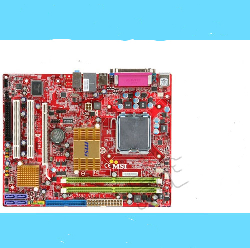 ASUS Original G41M4-L supports DDR2 775 pin integrated G41 board asus ipm31 support ddr2 775 pin integrated motherboard g31 founder haier original machine