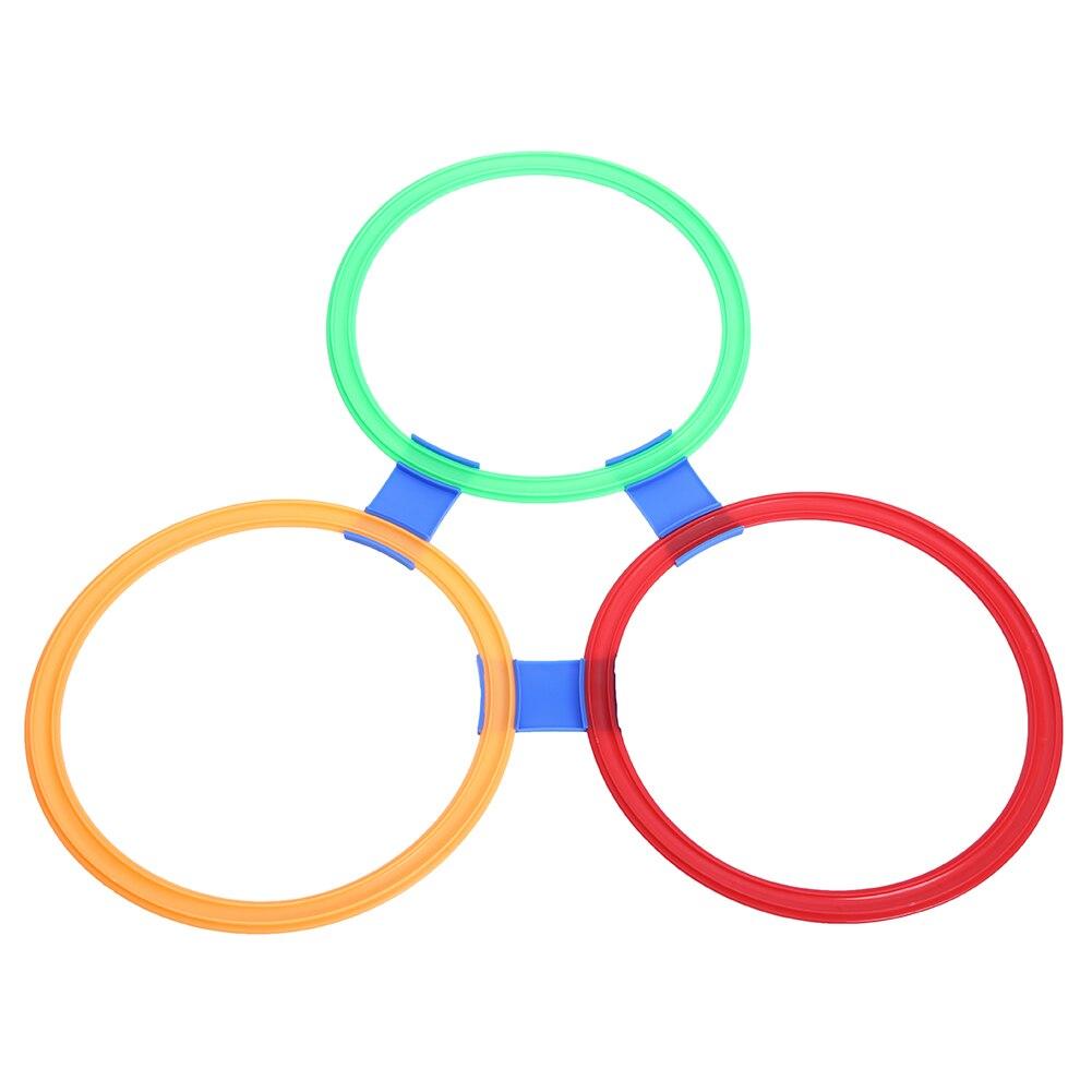Preschool-Teaching-Aid-Sport-Toy-Hopscotch-Jump-to-the-Grid-Toy-Children-Chrismas-Gift-Sensory-Integration-Training-Outdoor-Toys-2
