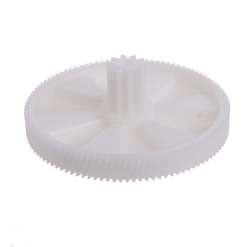 1Pc Meat Grinder Parts Plastic Gear for Kenwood MG300/400/450/500 PG500/520/5101Pc Meat Grinder Parts Plastic Gear for Kenwood MG300/400/450/500 PG500/520/510