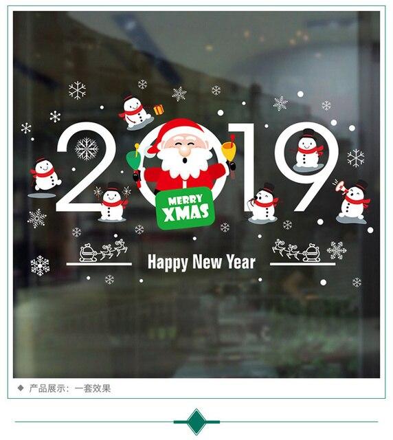 Happy New Year Kartun 57