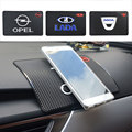 Car-styling mat accessories for SUBARU/LEXUS/KIA/VOLVO/BMW/JEEP/AUDI/BULCK/MITSUBISHI/HONDA/FORD/NISSAN/CHEVROLET Car styling