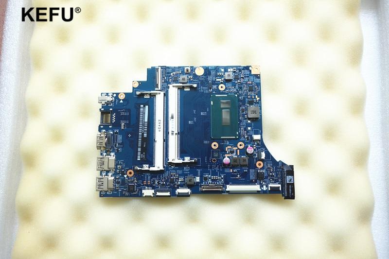 все цены на 13334-1 448.02B16.0011 laptop motherboard fit for acer aspire V3-331 system mainboard онлайн