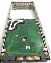00Y2448 for 600G 15K SAS 2.5 12G V7000 Hard drive new condition with one year warranty