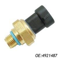 4921487 Engine Oil Pressure Sensor Switch Transducer For Dodge Ram 2500 3500 Ram2500 Ram3500 5 9L