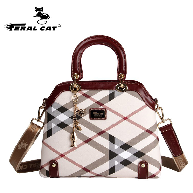 luxury Leather handbags women large bags Female big size Shoulder Bags Brands Ladies Crossbody Bag Girls Totes Bags high quality