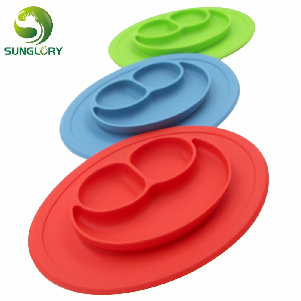 Silicone Kids Dinner Mat Discount Offers And Free