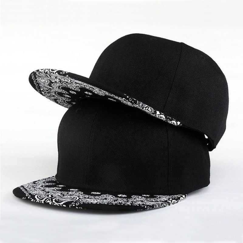 9d10da79270f Detalle Comentarios Preguntas sobre Wuaumx gorras para hombre de ...