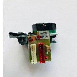 Oryginalny nowy SOH-OT4 SOHOT4 CD soczewka lasera sohot4 tylko laser