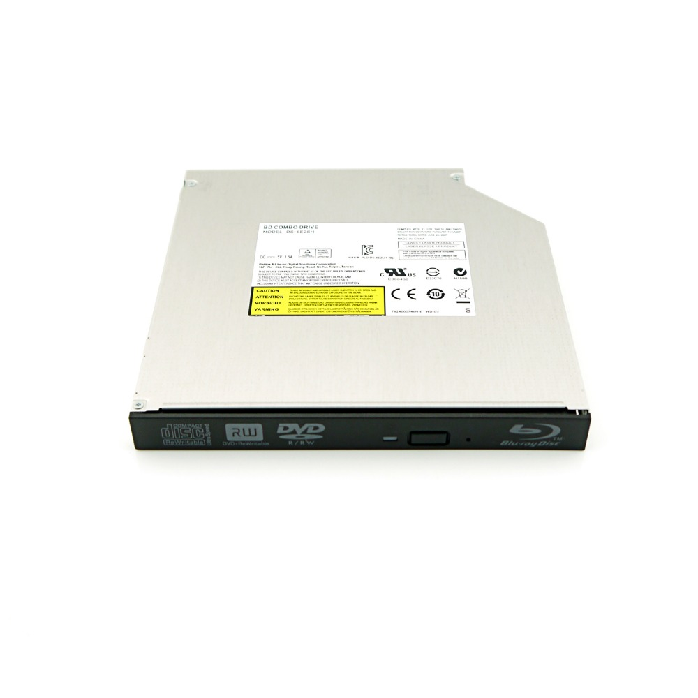 New original high speed general blue light drive support any brand of notebook computer