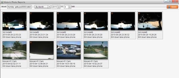 itrac 900d gps platform details11 (19)