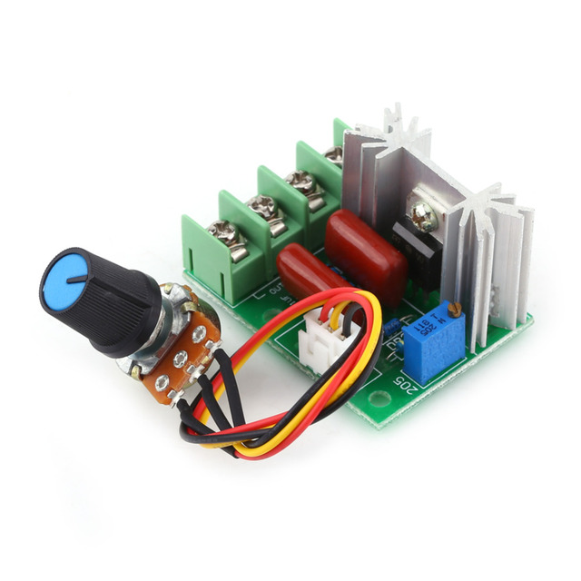 Dc Electric Motor Parts Diagram Motor Repalcement Parts And Diagram