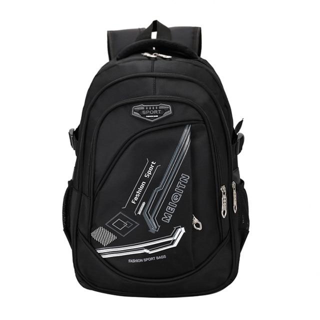 7342d48e1170 2018 waterproof Children School Bags boys girls school Backpacks kids Brand  Design Teenagers Students Travel Backpack Rucksacks