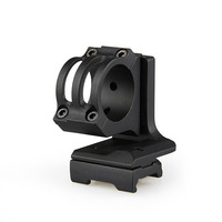PPT Tactical Scope Mount Fit for 30mm tube diameter HS24 0041