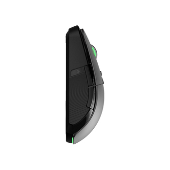 Original Xiaomi Gaming Mouse Wireless Mouse Gamer 2.4G Game Mouse USB Dual Mode RGB 7200DPI Mice for PC Laptop Notebook 4