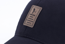 Urgentman Golf Hats