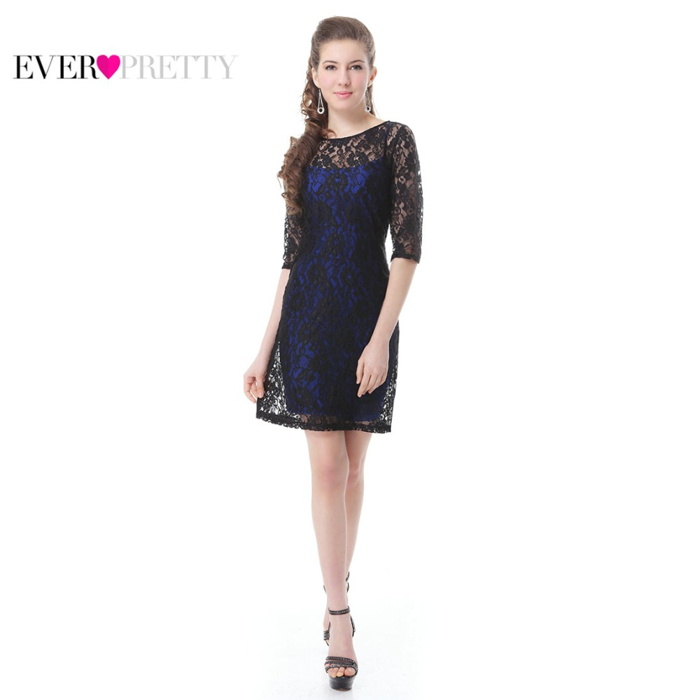 Popular Clearance Formal Dress-Buy Cheap Clearance Formal Dress ...