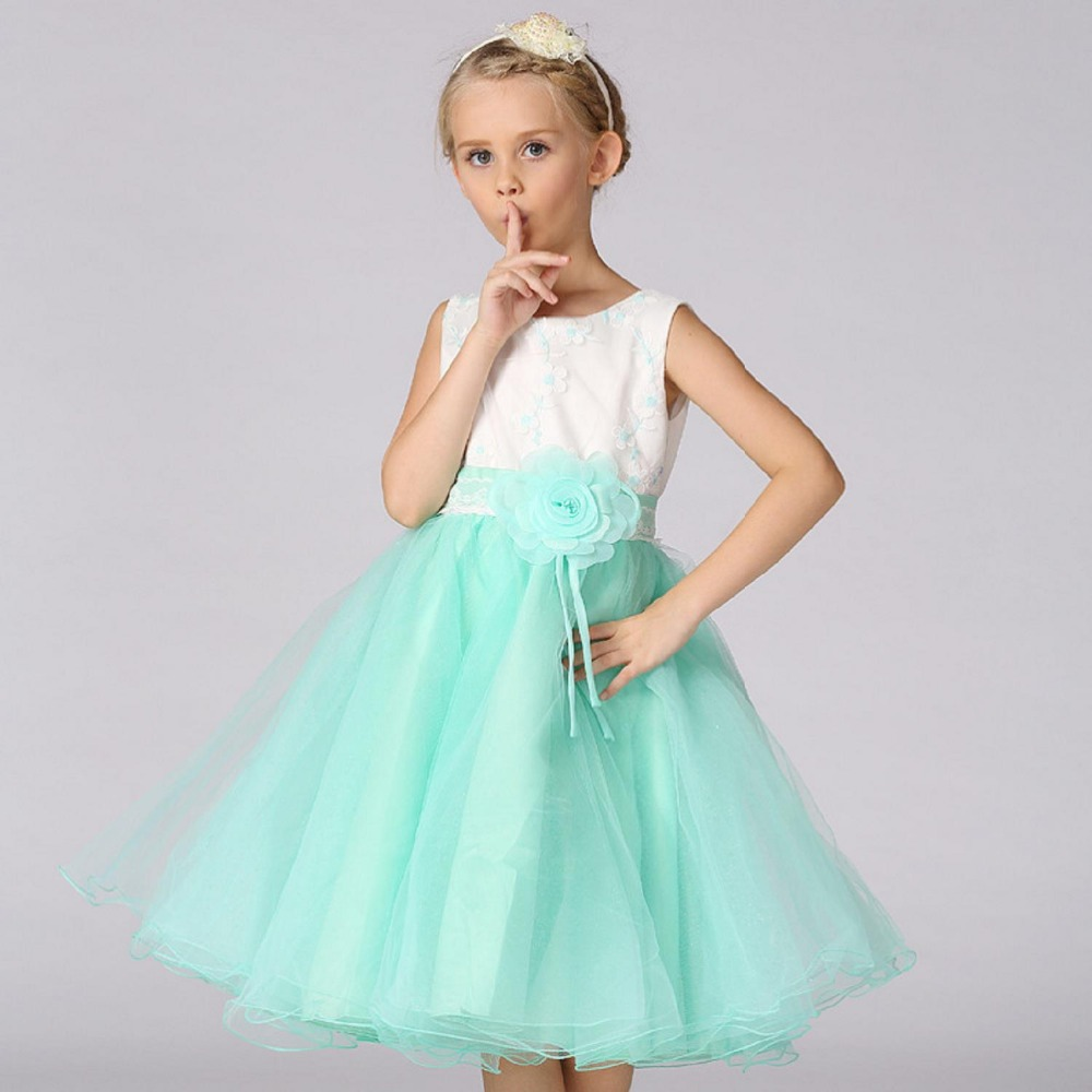 Delighted Baby Girl Wedding Outfits Images - Wedding Ideas ...