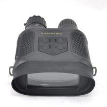 Visionking 7x31 Night Vision Scope Digital Infrared Binocular Night Viewer 400m For Hunting Device HD Vedio/Photograph Hunter
