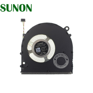 Image 3 - EG50040S1 CE60 S9A EG50040S1 CE70 S9A DC5V 0.45A 6033B0063501 6033B0063601 For Xiaomi 15.6 PRO GTX Cooling Fan