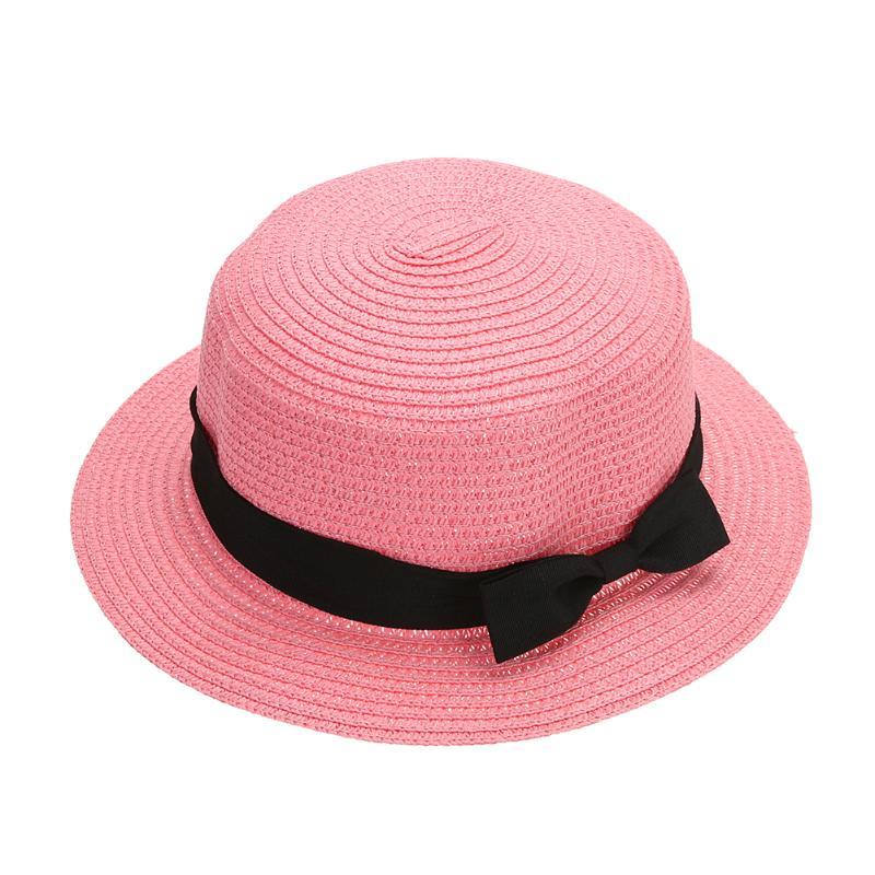 Detalle Comentarios Preguntas sobre Nuevo Sol de moda plana sombrero ... 667c4292f55