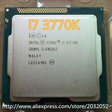 AMD A8-Series A8-3850 - AD3850WNZ43GX A8 3850 Quad-Core CPU 100% Desktop Processor