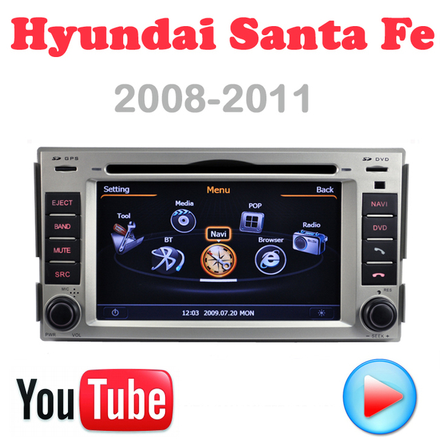 Car DVD Santa fe Hyundai GPS Car PC radio USB 1G CPU 3G Host S100 Support_640x640 s100 wiring diagram winca s100 wiring diagram wire diagrams