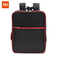 In Stock Portable Backpack Handbag Carrying Case Bag Box For Xiaomi Mi Drone 4K 1080P RC