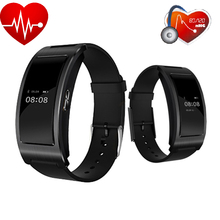 Blood Pressure ZB47 Smart Band Heart Rate Monitor Intelligent Clock Sport Bracelet Watch Pedometer Fitness Tracker Wristband