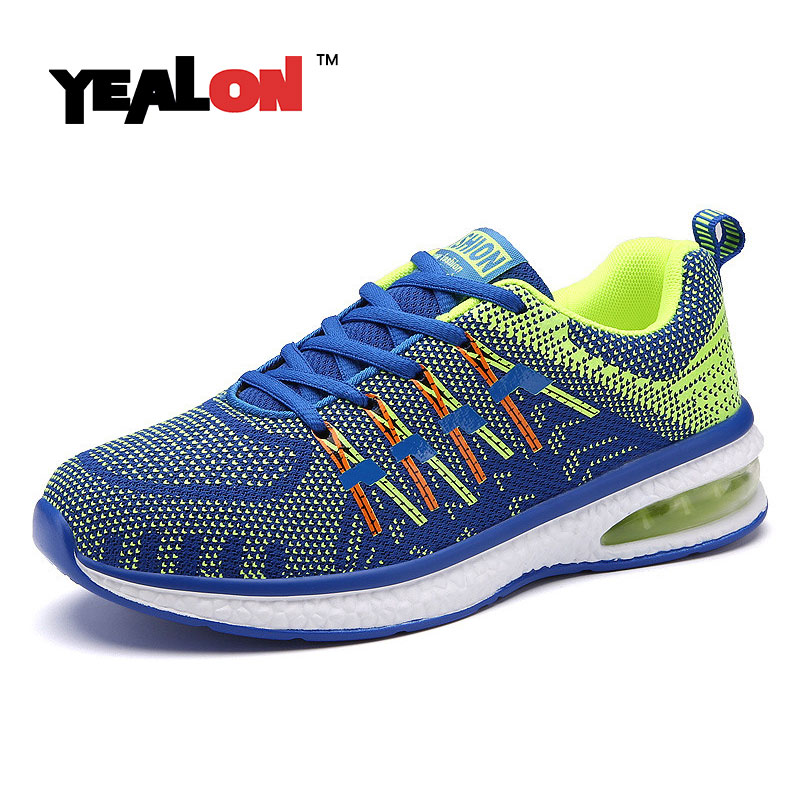 yealon seakers homme 2017 mens sneakers shoes 2017 running