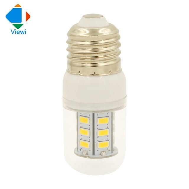 Ampoule led 6 watts E27 epistar puce smd 5730 30 leds chine conomie d nergie lampe.jpg 640x640 5 Superbe Economie Ampoule Led Zat3
