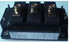 New original module 1DI400X-120 1DI400N-120 original 300a1200v module ff300r12me3 ff300r12me4