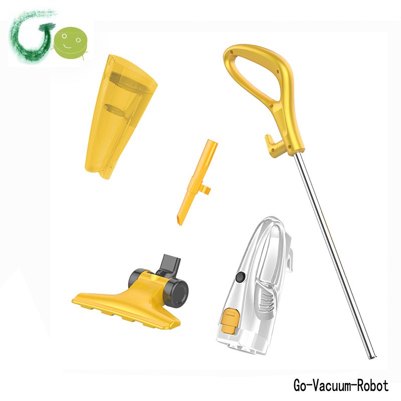 buy 2in1 handle stick vacuum cleaner for home flexible ground brushlarge dust cleaner from reliable