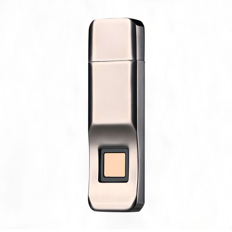 Security Fingerprint Encrypted 32GB High-speed USB Flash Drive Biometric Recognition Drive Memory USB 3.0 Flash Drives Disk usb flash drive 32gb oltramax 230 om 32gb 230 white