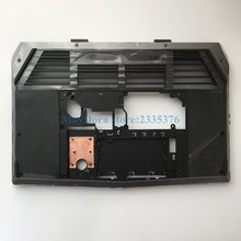 NEW GAAHOO laptops parts for DELL Alienware 15E R2 bottom Base  DPN: CN- 0Y5FKV  0Y5FKV