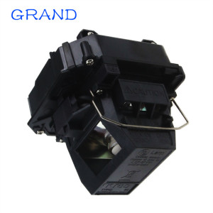 Image 4 - High Quality Projector Lamp ELPLP60 V13H010L60 For Epson 425Wi 430i 435Wi EB 900 EB 905 420 425W 905 92 93+ 93 95 96W H383 H383A