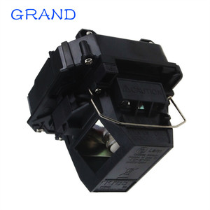 Image 4 - Hoge Kwaliteit Projector Lamp ELPLP60 V13H010L60 Voor Epson 425Wi 430i 435Wi EB 900 EB 905 420 425W 905 92 93 + 93 95 96W H383 H383A