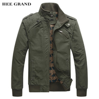2014 New Arrival Men S Fashion Casual Winter Jacket Cotton Coat Free Shipping MWJ166