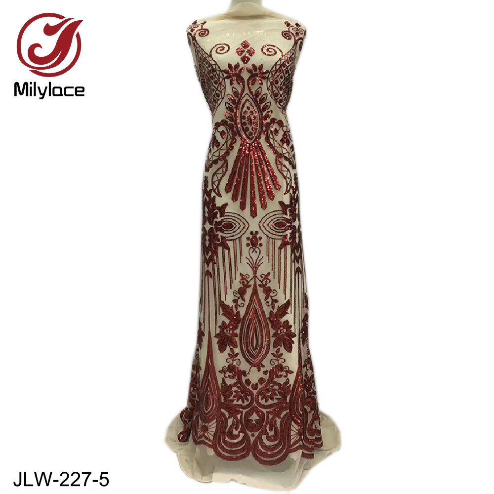 JLW-227-5