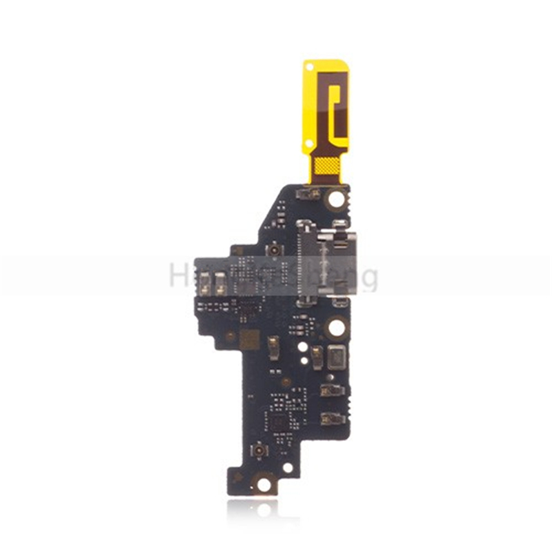 OEM Charging Port PCB Board Replacement for Google Pixel XL