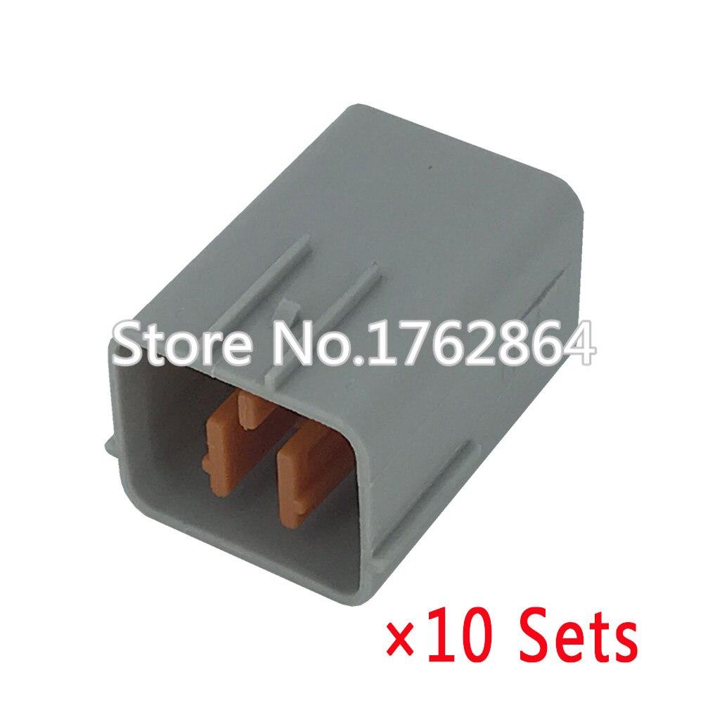 DJ7108Y-2-11 16.5  4.8 (6)