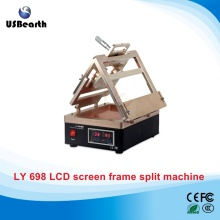 110/220V LCD screen frame split separator LY 698 Compatible for mobile & pads