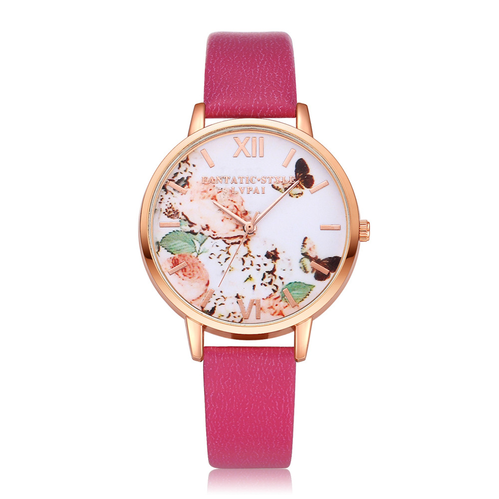Perfect Home Accessories Watches Women S Seiko Women S Sup066 Dress Watch
