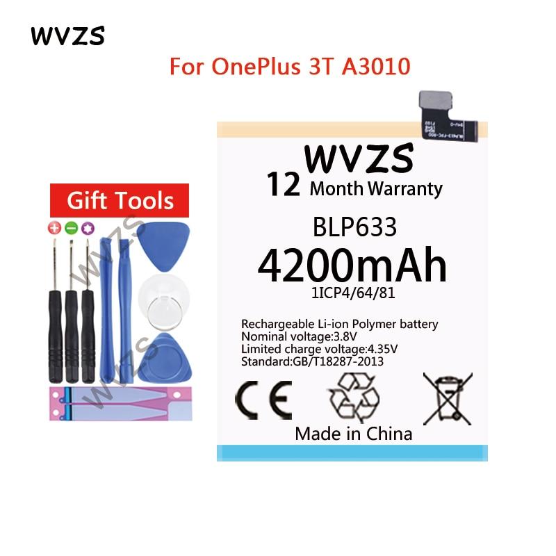 Worldwide delivery oneplus 3t battery original in NaBaRa Online