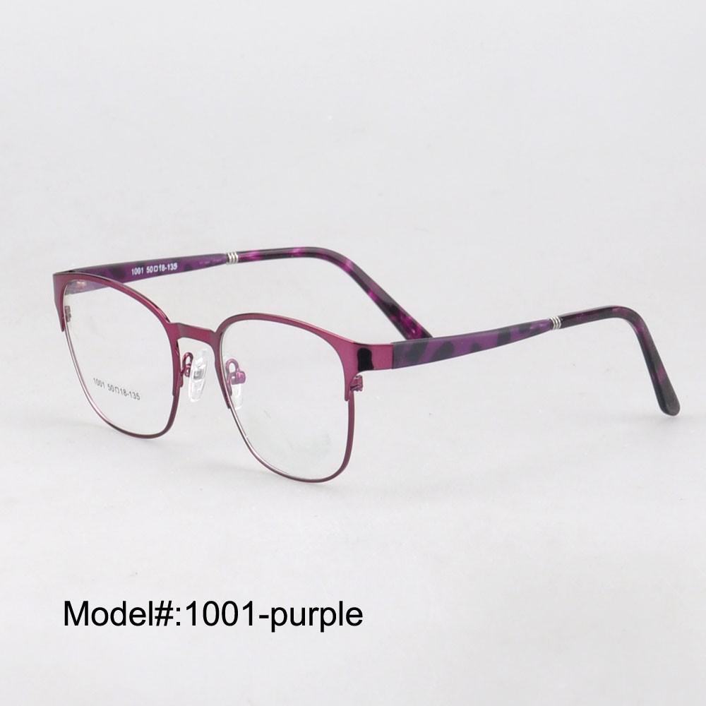 1001-purple