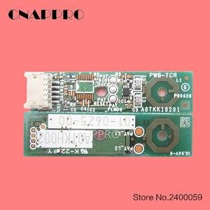 Image 4 - 12x DV311 DV512 開発コニカミノルタの bizhub C220 C280 C360 C224 C284 C364 C454 C554 リセットチップ