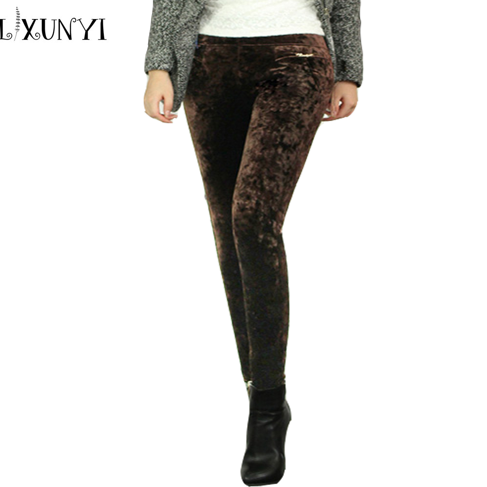 Popular Women Corduroy Pants-Buy Cheap Women Corduroy Pants lots ...