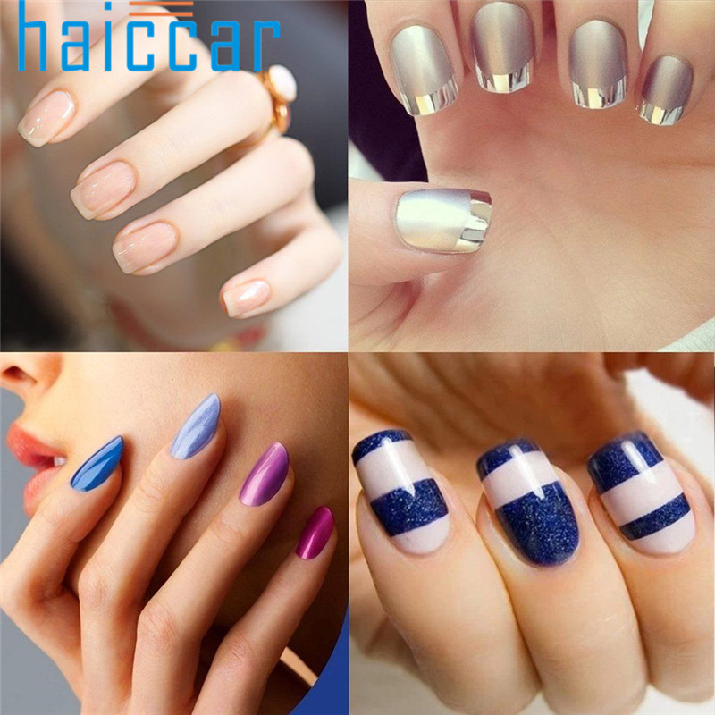 Coupon For Nails And Spa Carmel I