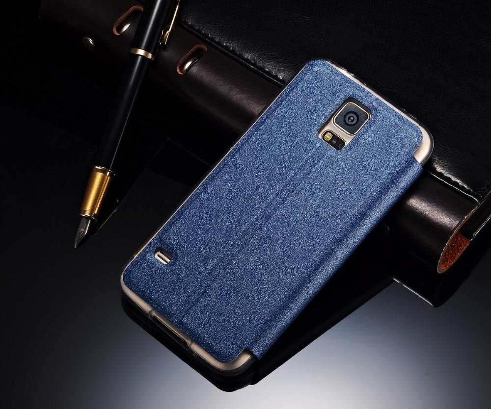 Samsung Galaxy S5 case_08